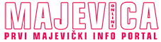 Majevica Online